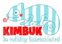kimbuk.de